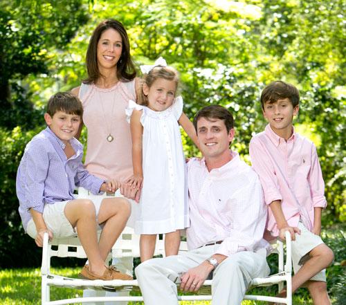 gosslee-family_web